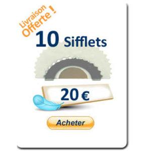 10-sifflets-rossignol