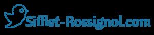 sifflet-rossignol-logo